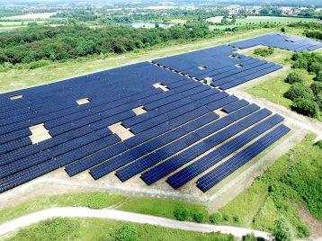 Solarpark-Dortmund-web